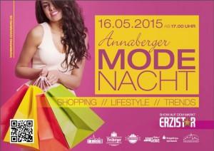 Modenacht_2015