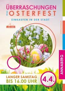 Ostern_Plakat